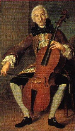 Luigi Boccherini Boccherini - Quintetto Boccherini Quintetto Per Archi - La Musica Notturna Di Madrid - Del Fandango - Minuetto