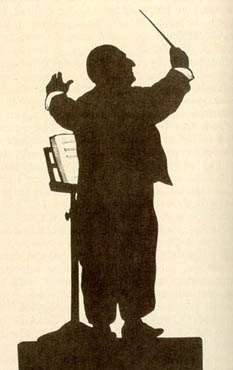 Anton Bruckner Bruckner Sinfonia n. 7