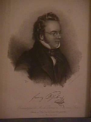 Franz Schubert* Schubert·: Beaux Arts Trio / Samuel Rhodes / Georg Hörtnagel - Trout Quintet