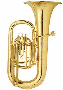 http://www.el-atril.com/orquesta/Instrumentos/imagenes/tuba.jpg